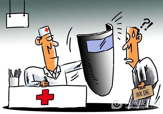 医疗纠纷调解组织覆盖全国80%的县级行政区域
