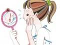 怎么才能预防脸部长斑