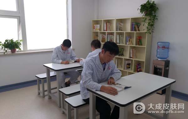 青岛李沧养老院哪家好,城阳最好的养老院有哪些?