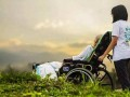 青岛地区的养老院一天需要多少钱