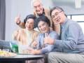青岛正规的养老院收费高不高