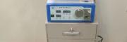 第四代超声联合气压弹道碎石清石系统(EMS)