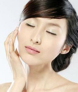 皮肤弹性检查