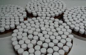 糖化血清蛋白