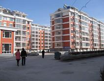 通榆县第一医院