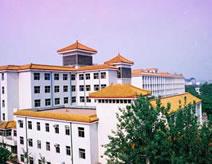 河南省中医药研究院附属医院