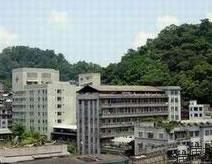 梧州市人民医院