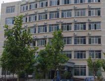 内蒙古武川县医院