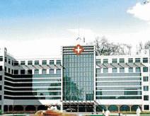 仪陇县人民医院