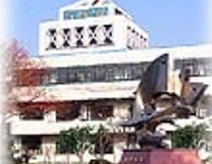上海市皮肤病性病医院