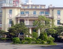 北京体育大学校医院