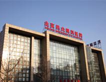 北京民众眼科医院