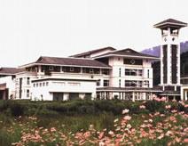 广西民族医药研究所附属医院