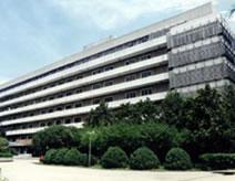 武汉市按摩医院
