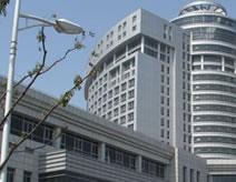 济南天坦医院