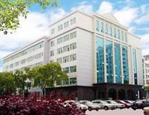 南昌市第十医院