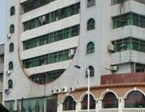 上海明潭眼科医院