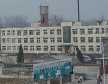 沂南县妇幼保健院