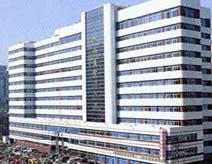 华中科技大学同济医学院附属协和医院