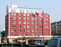 合肥红房子妇科医院