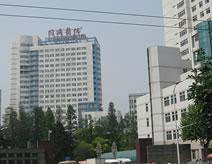 江西广济医院