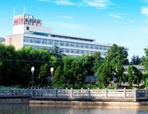 华中科技大学同济医学院附属梨园医院