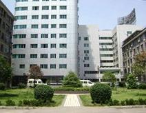 固原福利医院