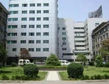 中国人民解放军五七二零厂医院