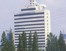 株洲市天元区长江医院