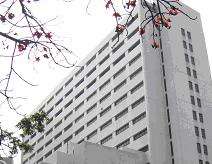 德州市第二人民医院