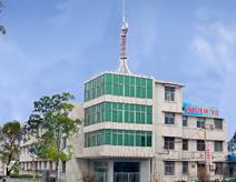 茌平县第二人民医院
