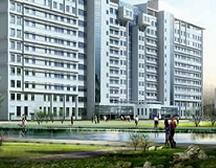 青岛市北九龙医院