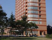 台北市立万芳医院
