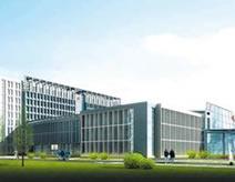 大庆市红岗区人民医院