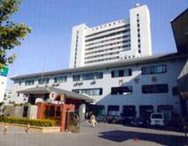 万宁市中医院