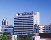 甘肃省酒泉农垦职工医院