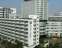广州市白云区太和镇医院