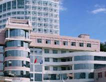 横县中医院