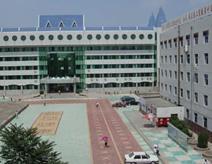 利津县第二人民医院