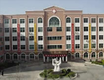 莱州市第三人民医院