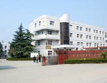 齐河县中医院