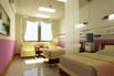 青岛诺德整形美容医院全景图3