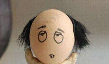 预防脂溢性脱发的方法都有啥呢